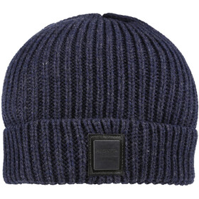 Regatta Harrell Hat Men Navy